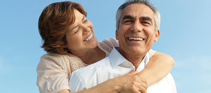 دعامة القضيب الهيدروليكية: مميزات دعامة القضيب الهيدروليكية. افضل الحلول لعلاج حالات ضعف الانتصاب الغير مستجيبة للعلاج.