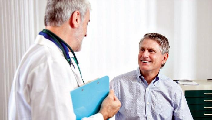 سرطان البروستاتا و مشاكل الخصوبة
