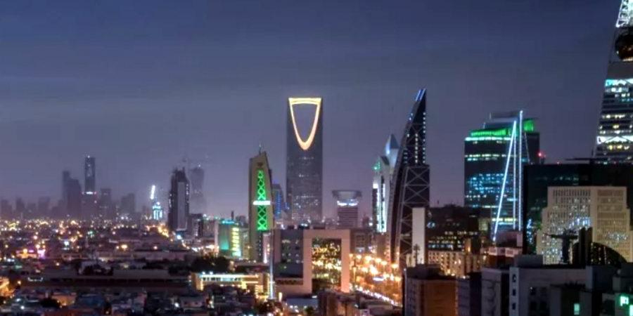 أفضل دكتور ذكورة في الرياض، في جدة، في الخبر، في الأحساء، في الطائف، في مكة، في خميس مشيط، في سليمان الفقيه، في الدمام، او في أي مكان بالسعودية