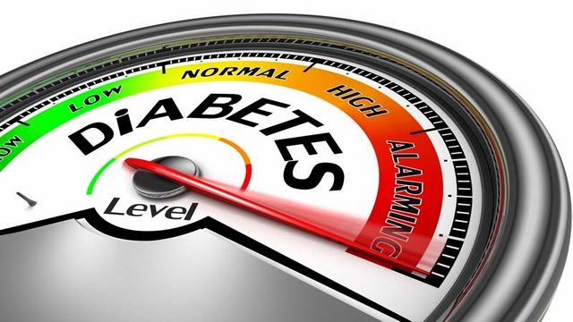 ضعف الانتصاب و مرض السكري