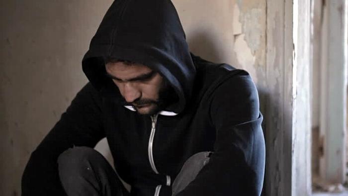 ضعف الانتصاب بسبب العادة السرية