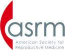 الجمعية الأمريكية لطب التناسل