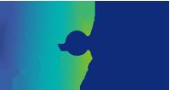 الجمعية الأوروبية لطب التناسل وعلم الأجنة