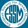 الجمعية الأوروبية للطب الجنسي